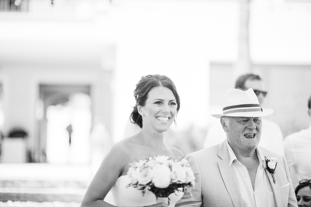 real-life-brides-kate-sutton-designer-wedding-dresses-dominion-suzanne-neville20