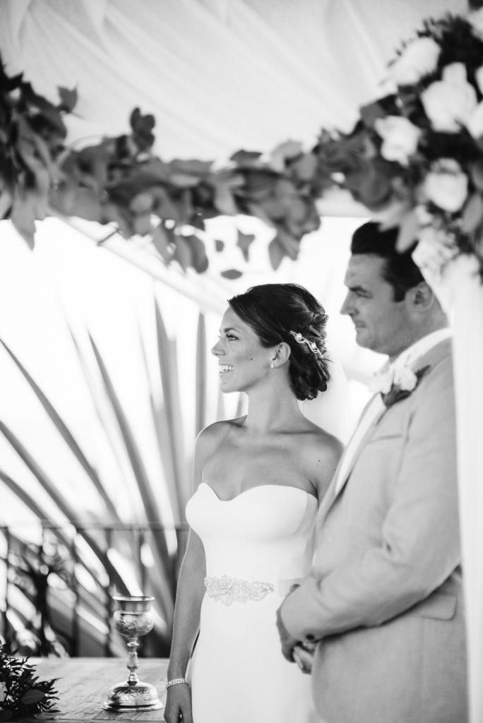 real-life-brides-kate-sutton-designer-wedding-dresses-dominion-suzanne-neville25