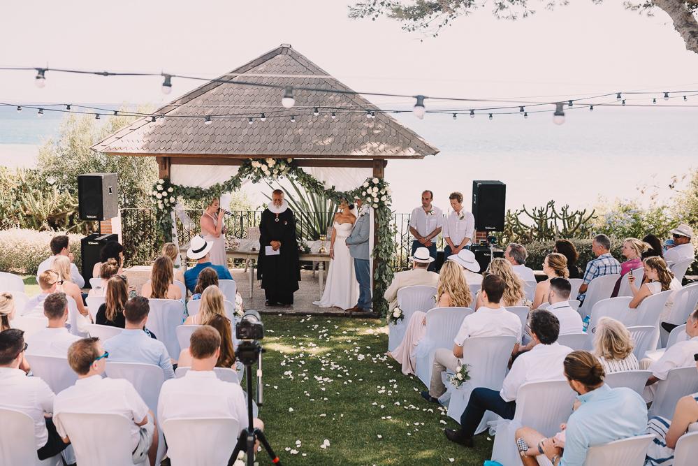 real-life-brides-kate-sutton-designer-wedding-dresses-dominion-suzanne-neville26
