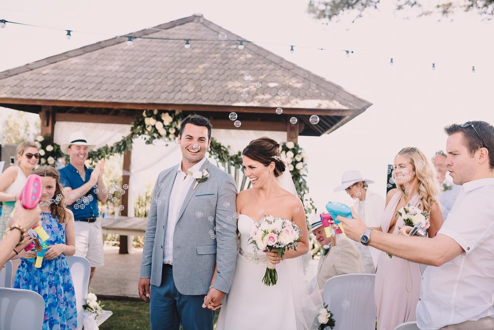 real-life-brides-kate-sutton-designer-wedding-dresses-dominion-suzanne-neville30