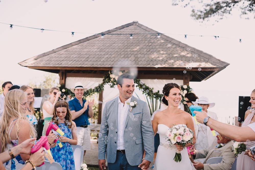 real-life-brides-kate-sutton-designer-wedding-dresses-dominion-suzanne-neville32