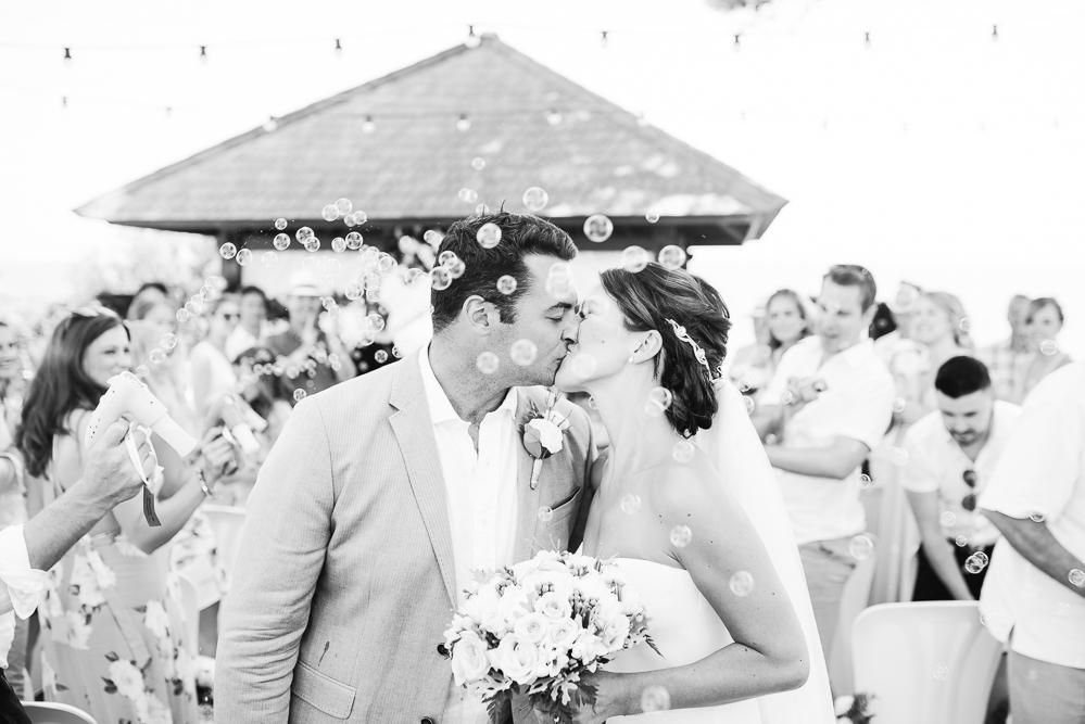 real-life-brides-kate-sutton-designer-wedding-dresses-dominion-suzanne-neville33