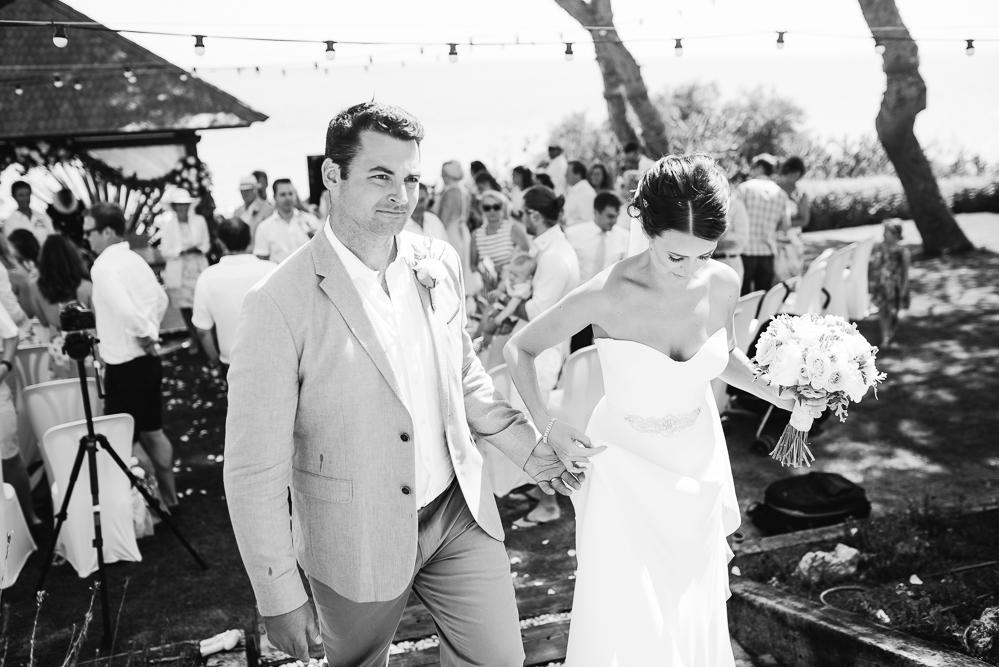 real-life-brides-kate-sutton-designer-wedding-dresses-dominion-suzanne-neville34