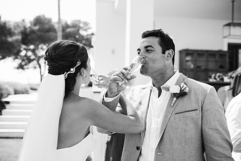 real-life-brides-kate-sutton-designer-wedding-dresses-dominion-suzanne-neville37
