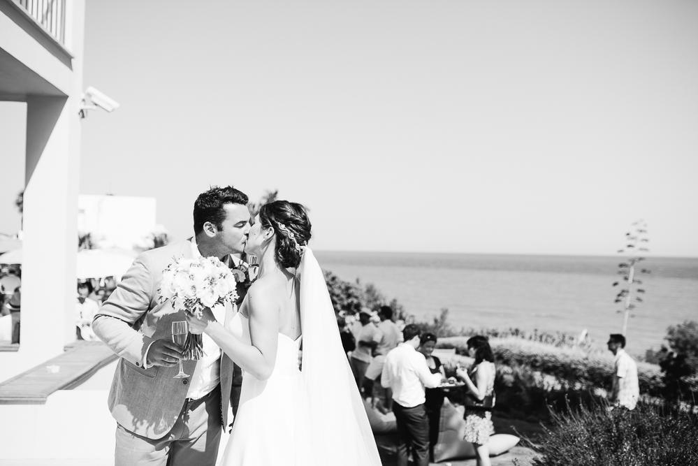 real-life-brides-kate-sutton-designer-wedding-dresses-dominion-suzanne-neville38