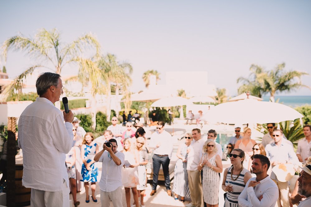 real-life-brides-kate-sutton-designer-wedding-dresses-dominion-suzanne-neville40