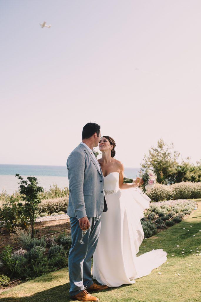 real-life-brides-kate-sutton-designer-wedding-dresses-dominion-suzanne-neville41