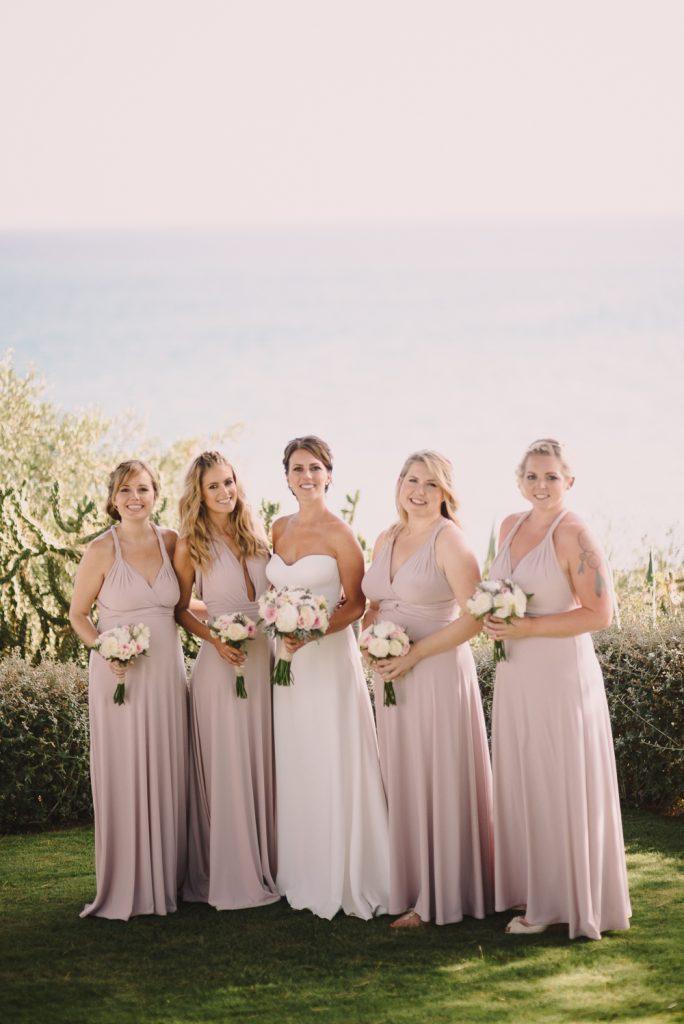 real-life-brides-kate-sutton-designer-wedding-dresses-dominion-suzanne-neville43