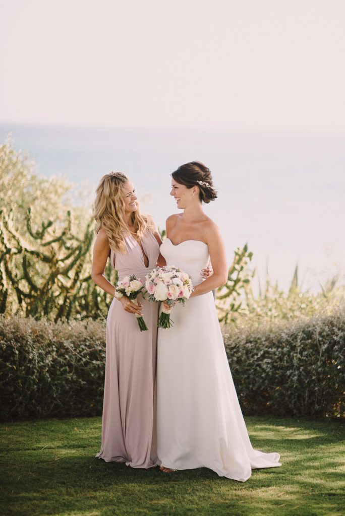 real-life-brides-kate-sutton-designer-wedding-dresses-dominion-suzanne-neville44