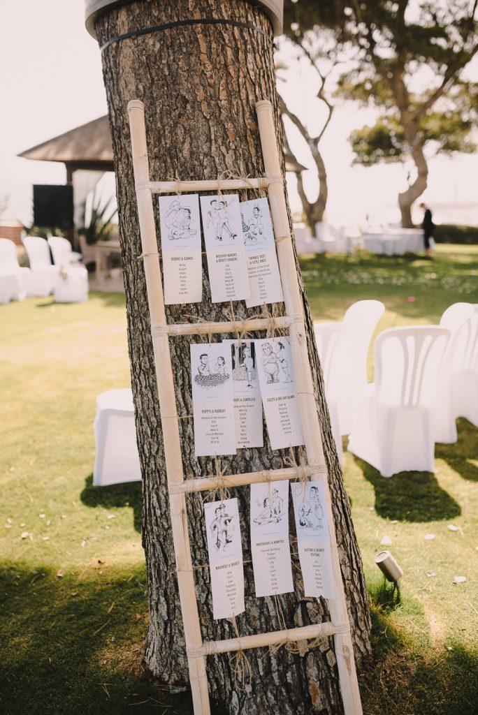 real-life-brides-kate-sutton-designer-wedding-dresses-dominion-suzanne-neville47