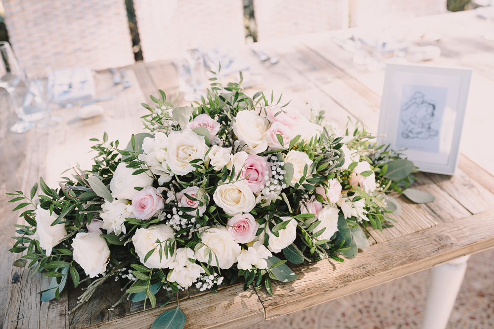 real-life-brides-kate-sutton-designer-wedding-dresses-dominion-suzanne-neville48