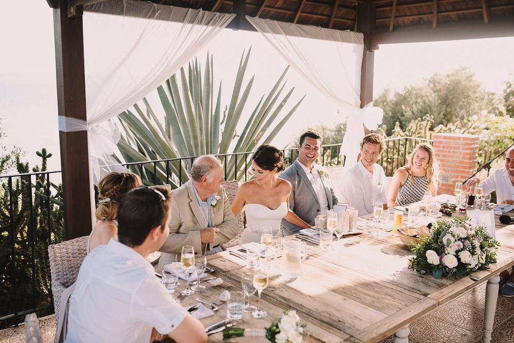 real-life-brides-kate-sutton-designer-wedding-dresses-dominion-suzanne-neville50