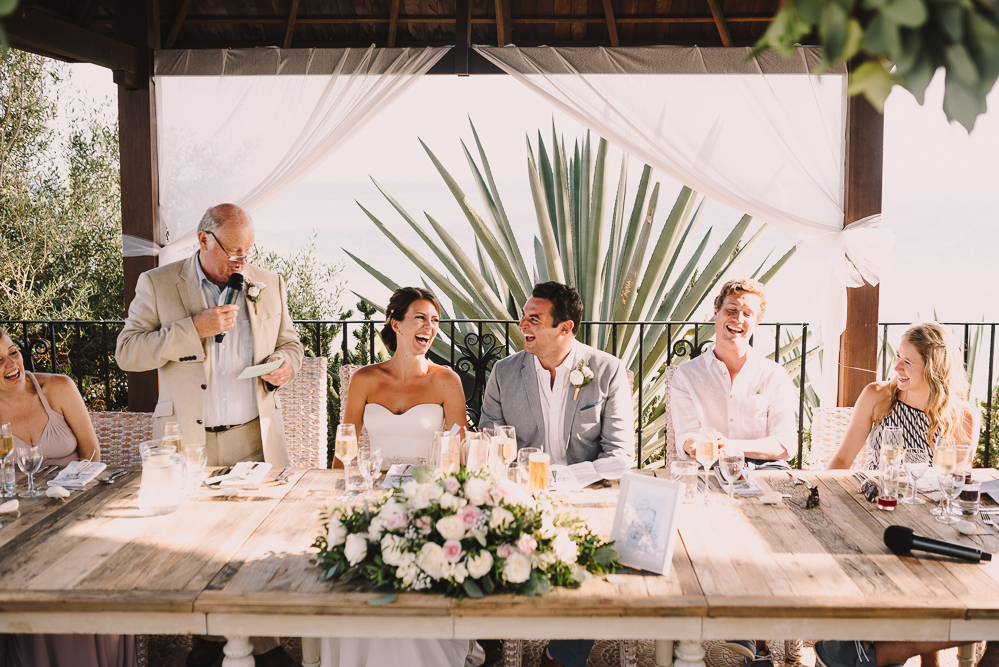 real-life-brides-kate-sutton-designer-wedding-dresses-dominion-suzanne-neville51