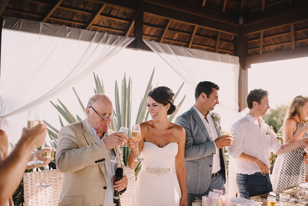 real-life-brides-kate-sutton-designer-wedding-dresses-dominion-suzanne-neville52