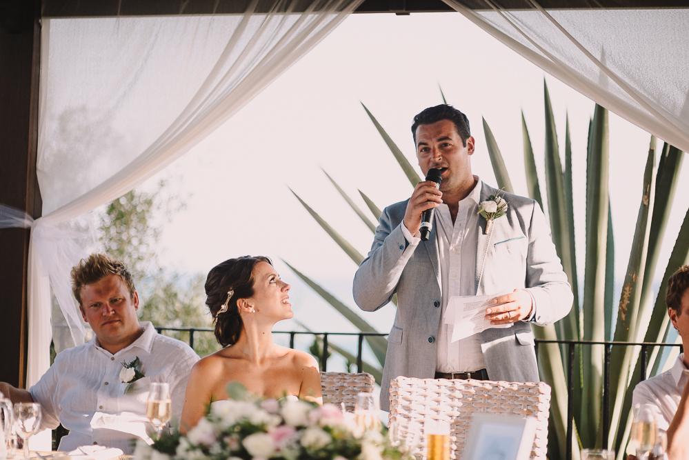 real-life-brides-kate-sutton-designer-wedding-dresses-dominion-suzanne-neville53