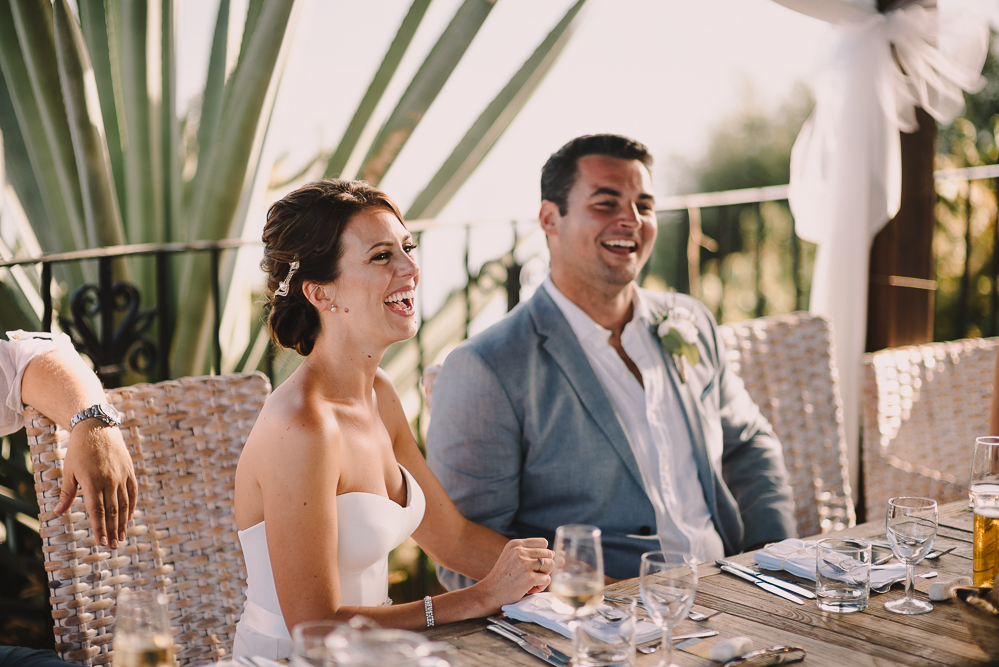 real-life-brides-kate-sutton-designer-wedding-dresses-dominion-suzanne-neville56