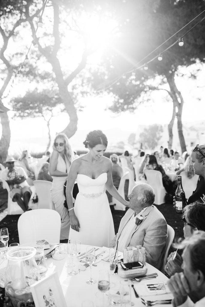 real-life-brides-kate-sutton-designer-wedding-dresses-dominion-suzanne-neville57
