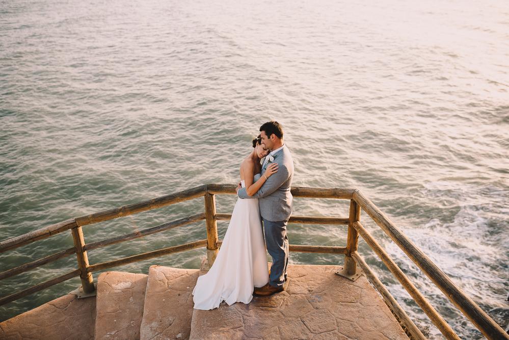 real-life-brides-kate-sutton-designer-wedding-dresses-dominion-suzanne-neville58