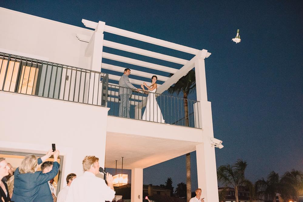 real-life-brides-kate-sutton-designer-wedding-dresses-dominion-suzanne-neville61