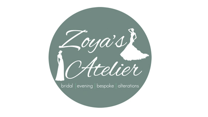 zoyas-atelier