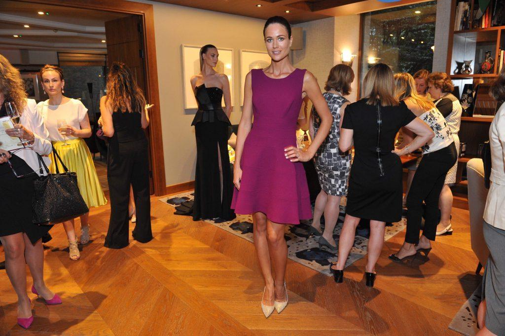 skillforce-eveningwear-event-designer-dresses-suzanne-neville02