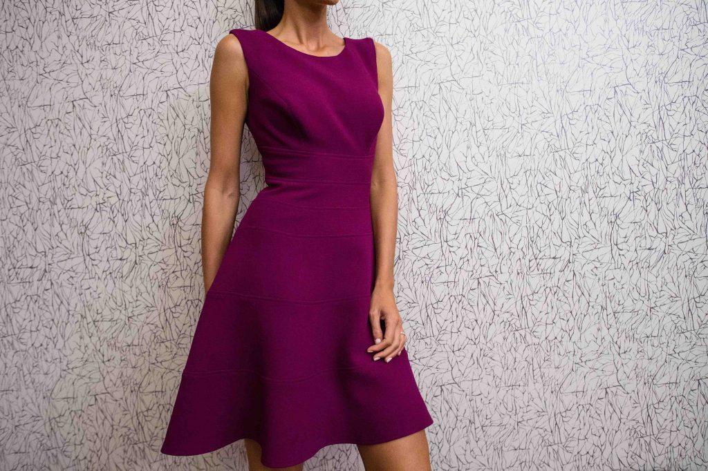 skillforce-eveningwear-event-designer-dresses-suzanne-neville03