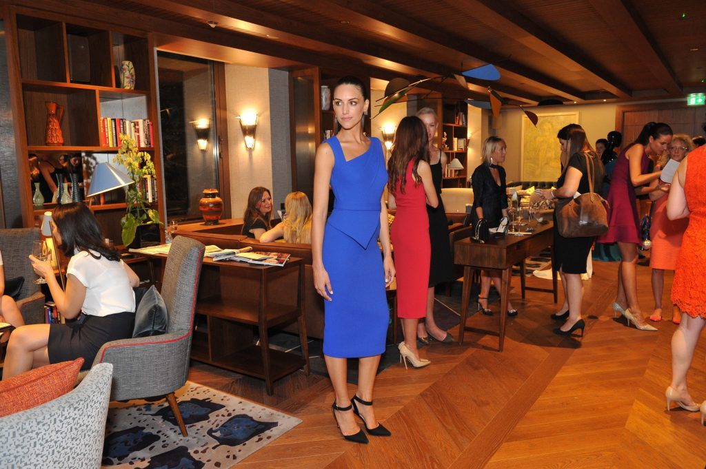 skillforce-eveningwear-event-designer-dresses-suzanne-neville09