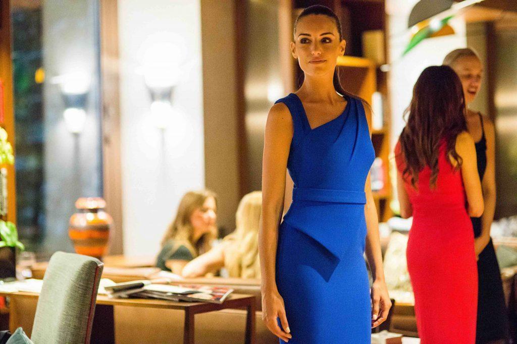 skillforce-eveningwear-event-designer-dresses-suzanne-neville10