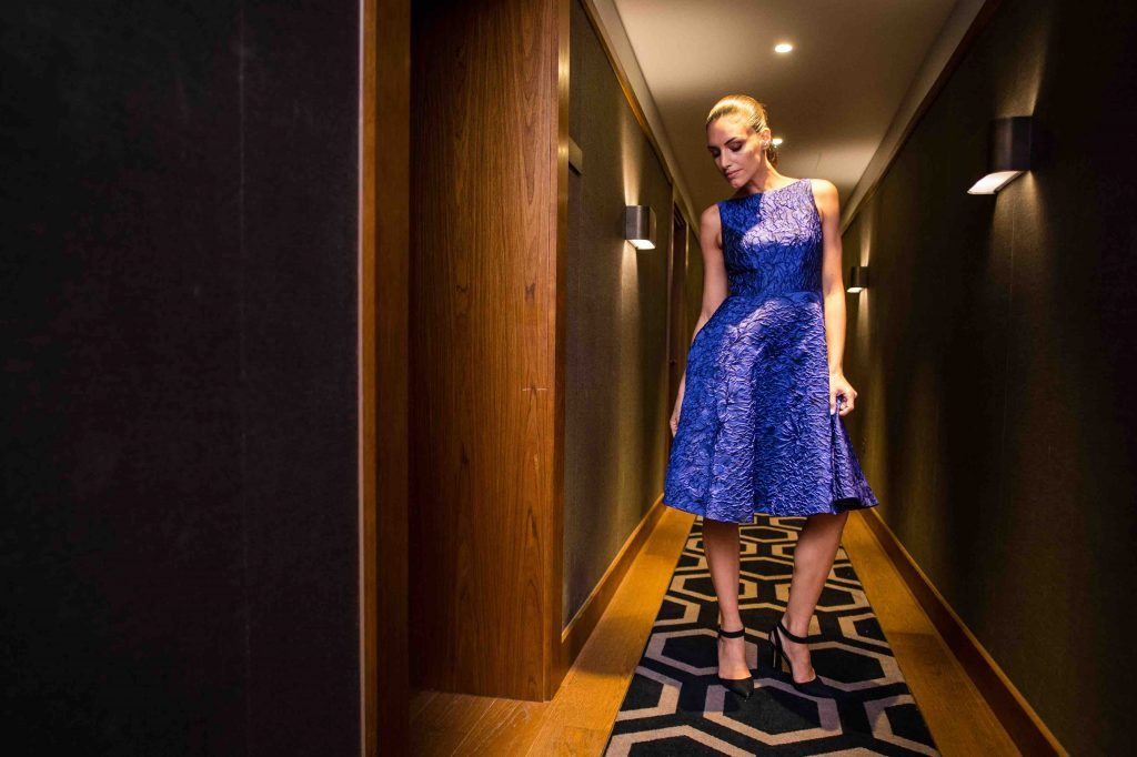 skillforce-eveningwear-event-designer-dresses-suzanne-neville12