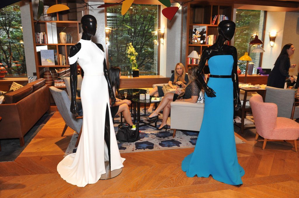 skillforce-eveningwear-event-designer-dresses-suzanne-neville14