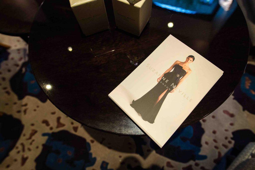 skillforce-eveningwear-event-designer-dresses-suzanne-neville15