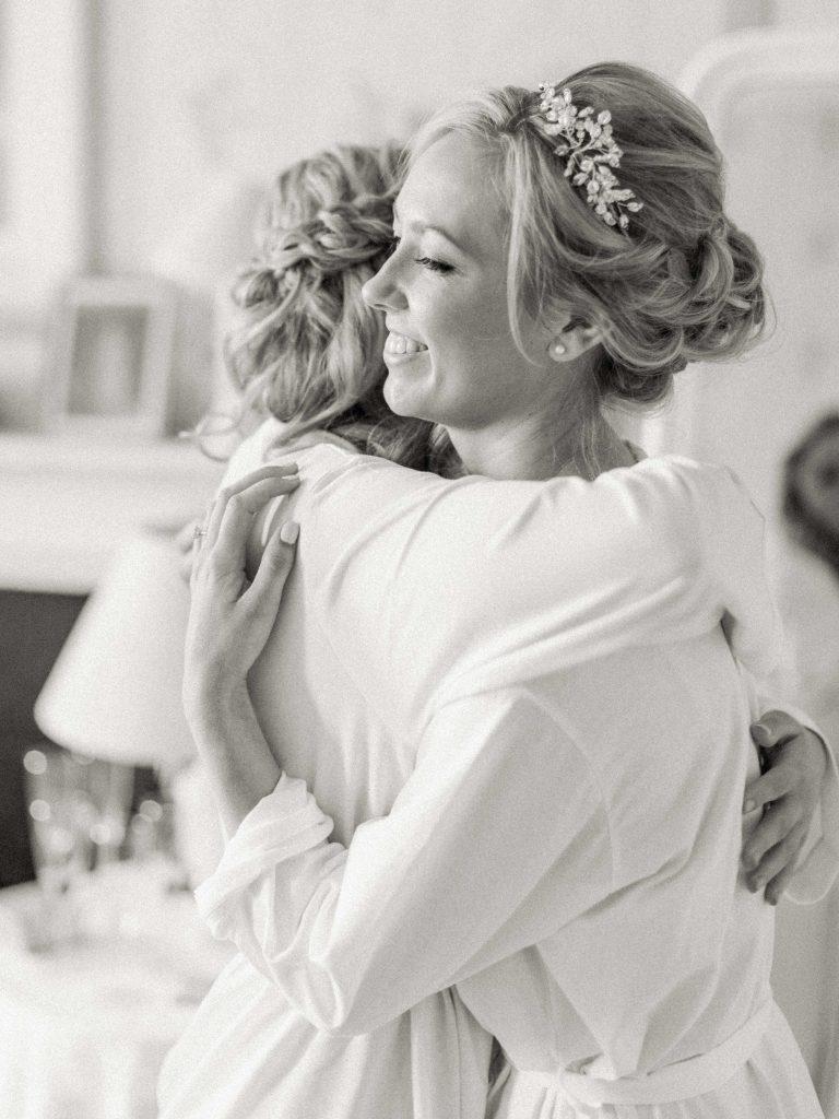real-life-brides-jessica-maxwell-wedding-dauntsey-park-house-designer-wedding-dresses-camellia-suzanne-neville06