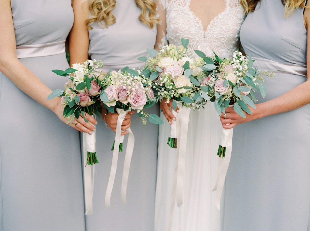 real-life-brides-jessica-maxwell-wedding-dauntsey-park-house-designer-wedding-dresses-camellia-suzanne-neville15