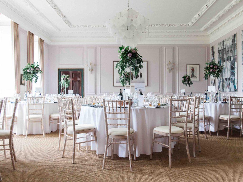 real-life-brides-jessica-maxwell-wedding-dauntsey-park-house-designer-wedding-dresses-camellia-suzanne-neville23