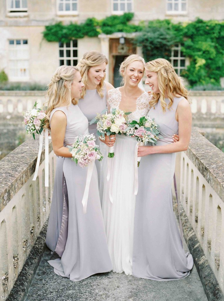 real-life-brides-jessica-maxwell-wedding-dauntsey-park-house-designer-wedding-dresses-camellia-suzanne-neville24