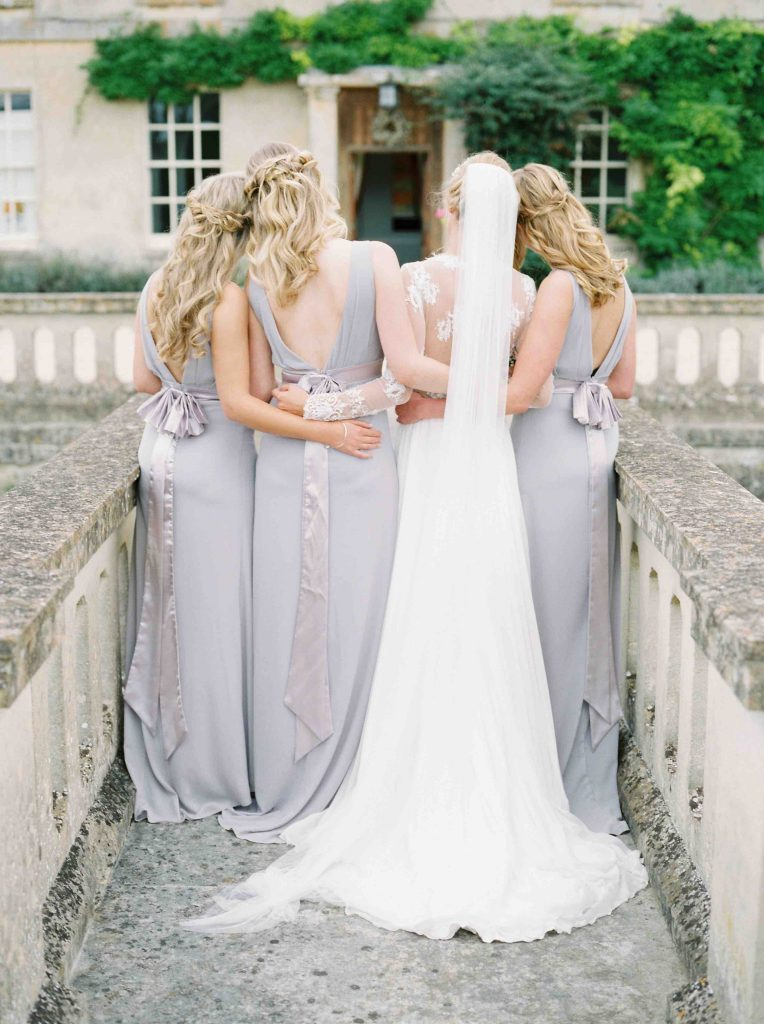 real-life-brides-jessica-maxwell-wedding-dauntsey-park-house-designer-wedding-dresses-camellia-suzanne-neville25