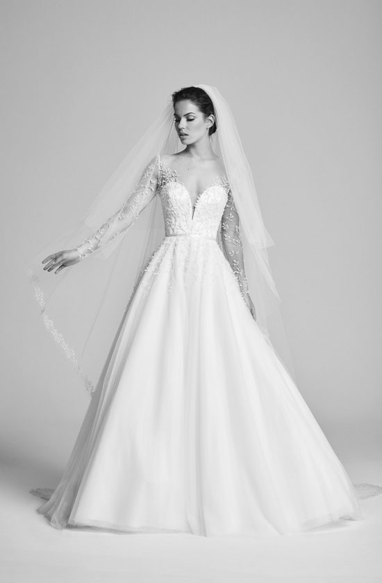 astoria-wedding-dresses-uk-belle-epoque-collection-2018
