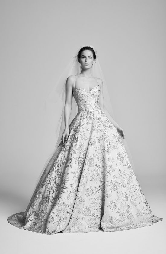 belevedere-wedding-dresses-uk-belle-epoque-collection-2018