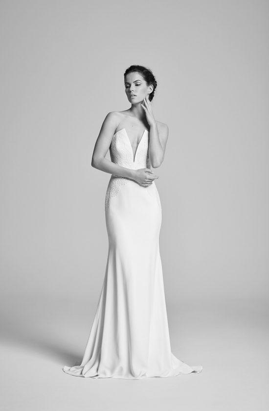 delphine-wedding-dresses-uk-belle-epoque-collection-2018