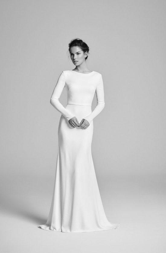 geddess-wedding-dresses-uk-belle-epoque-collection-2018