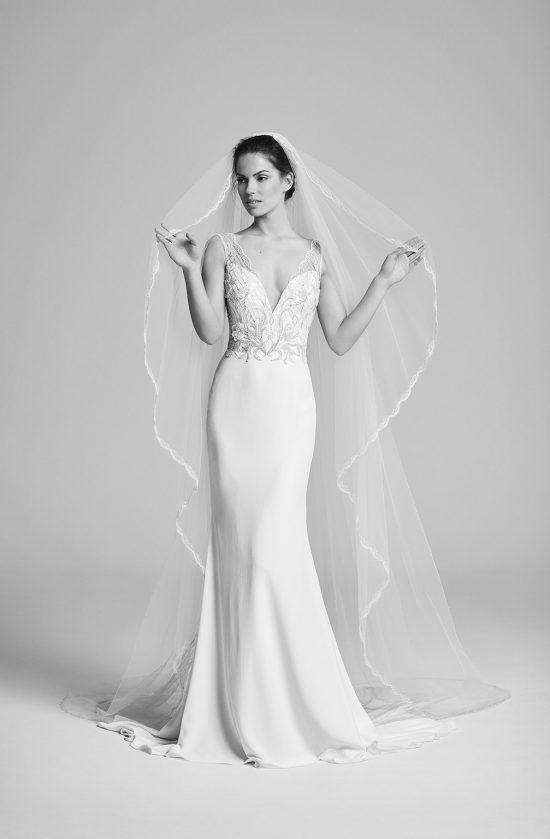 lalique-wedding-dresses-uk-belle-epoque-collection-2018