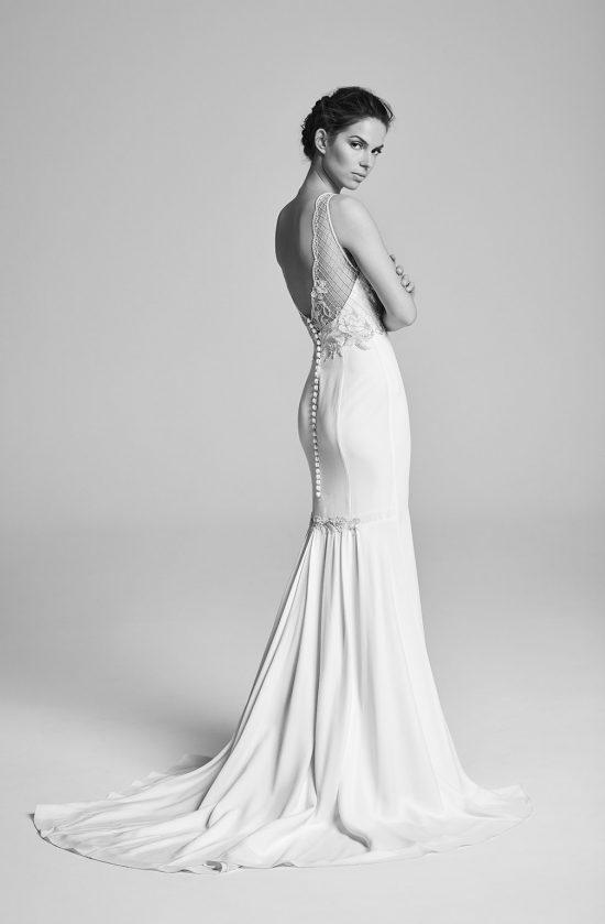 lalique2-wedding-dresses-uk-belle-epoque-collection-2018
