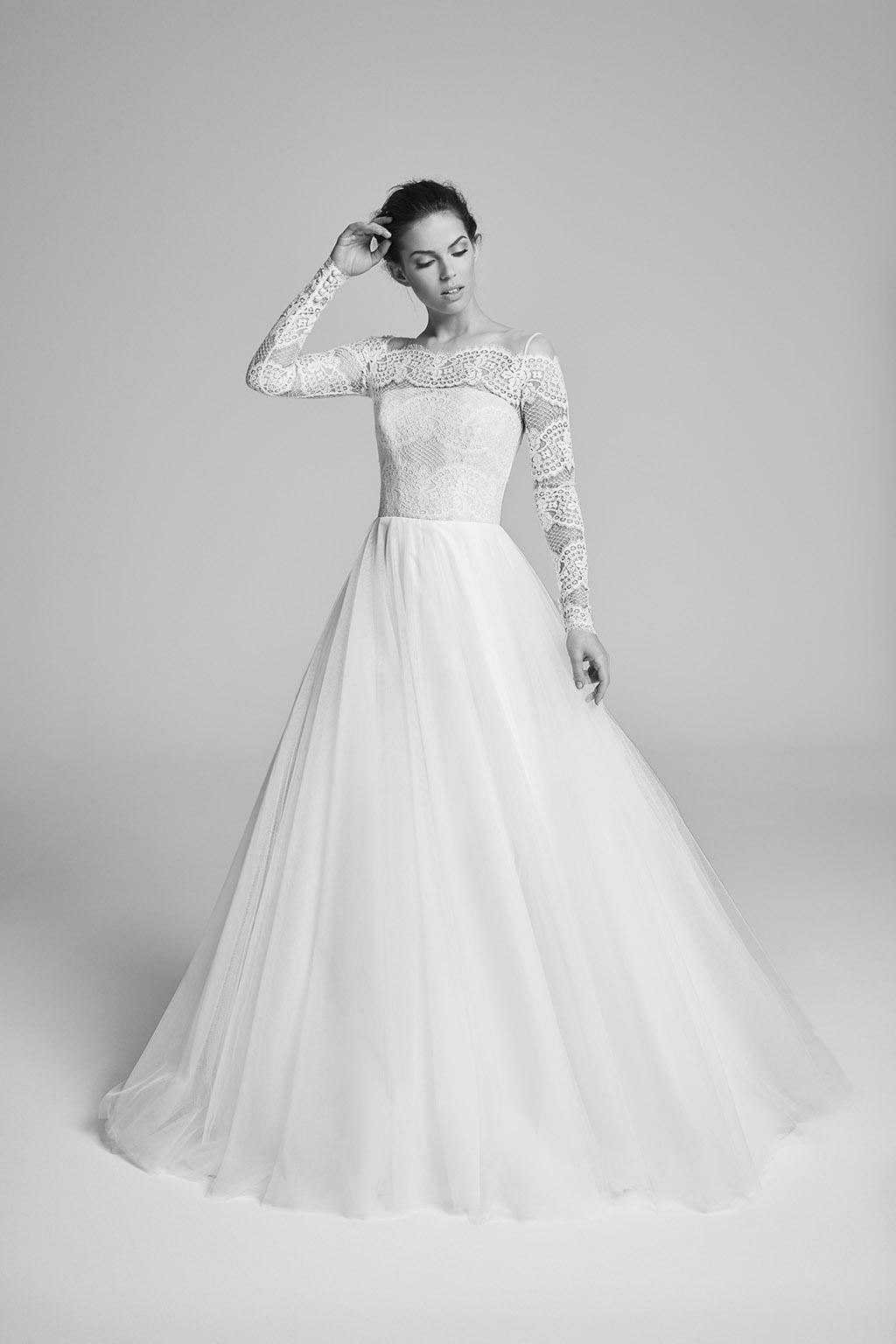 lempika-bridalcouture-wedding-dresses-uk-belle-epoque-collection-2018-by-designer-suzanne-neville