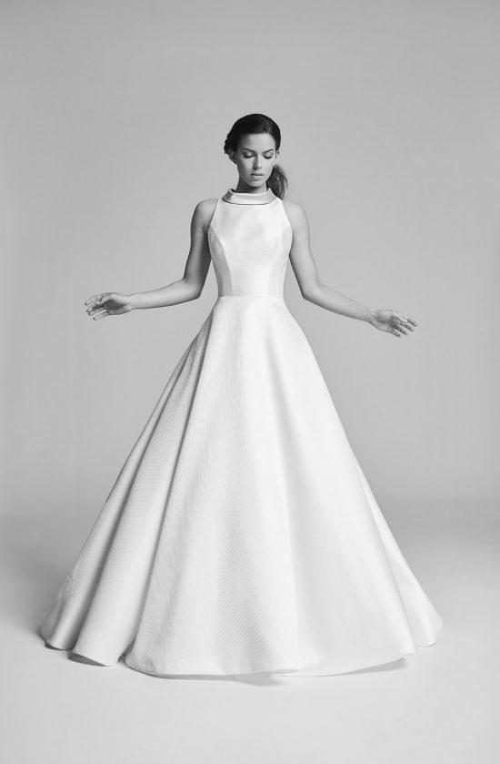 swanson-wedding-dresses-uk-belle-epoque-collection-2018
