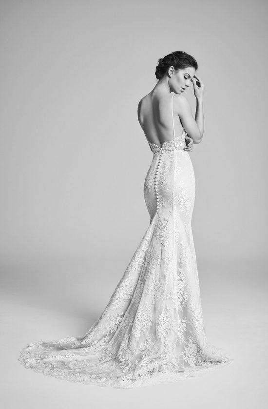 beaux-back-wedding-dresses-uk-belle-epoque-collection-2018