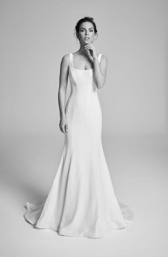 coco-wedding-dresses-uk-belle-epoque-collection-2018