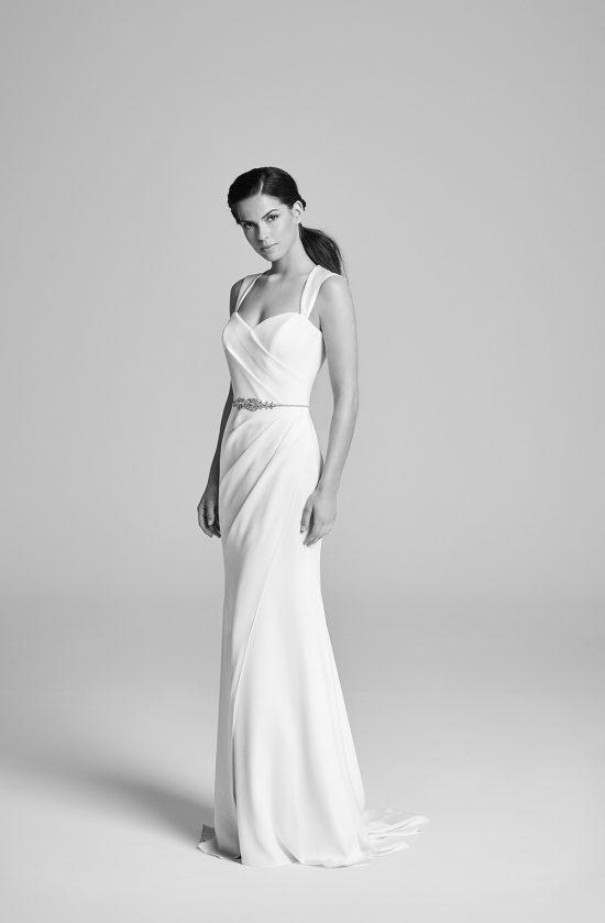 constance-wedding-dresses-uk-belle-epoque-collection-2018