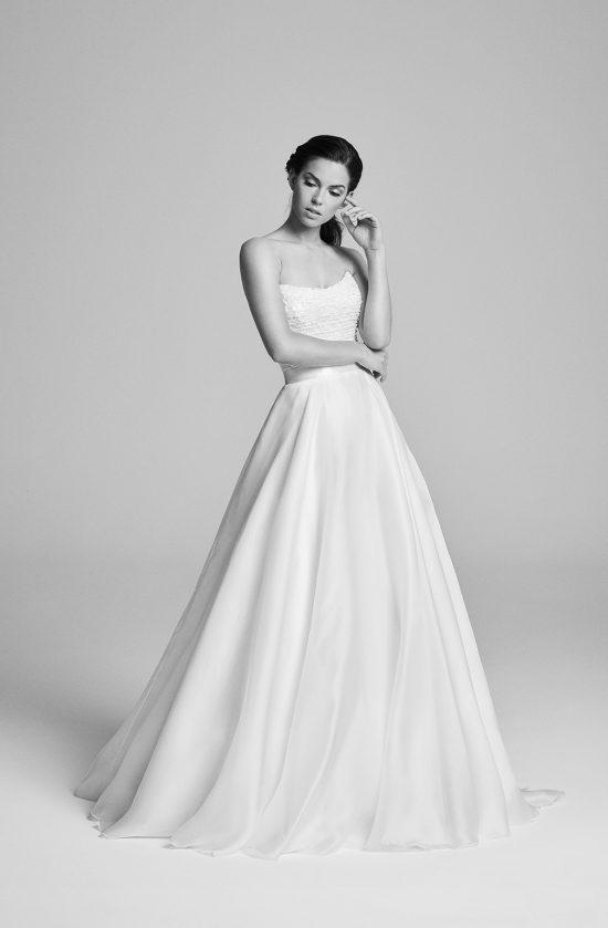 hemmingway-wedding-dresses-uk-belle-epoque-collection-2018