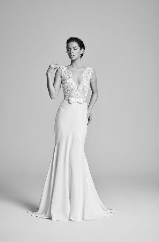 valerio-wedding-dresses-uk-belle-epoque-collection-2018