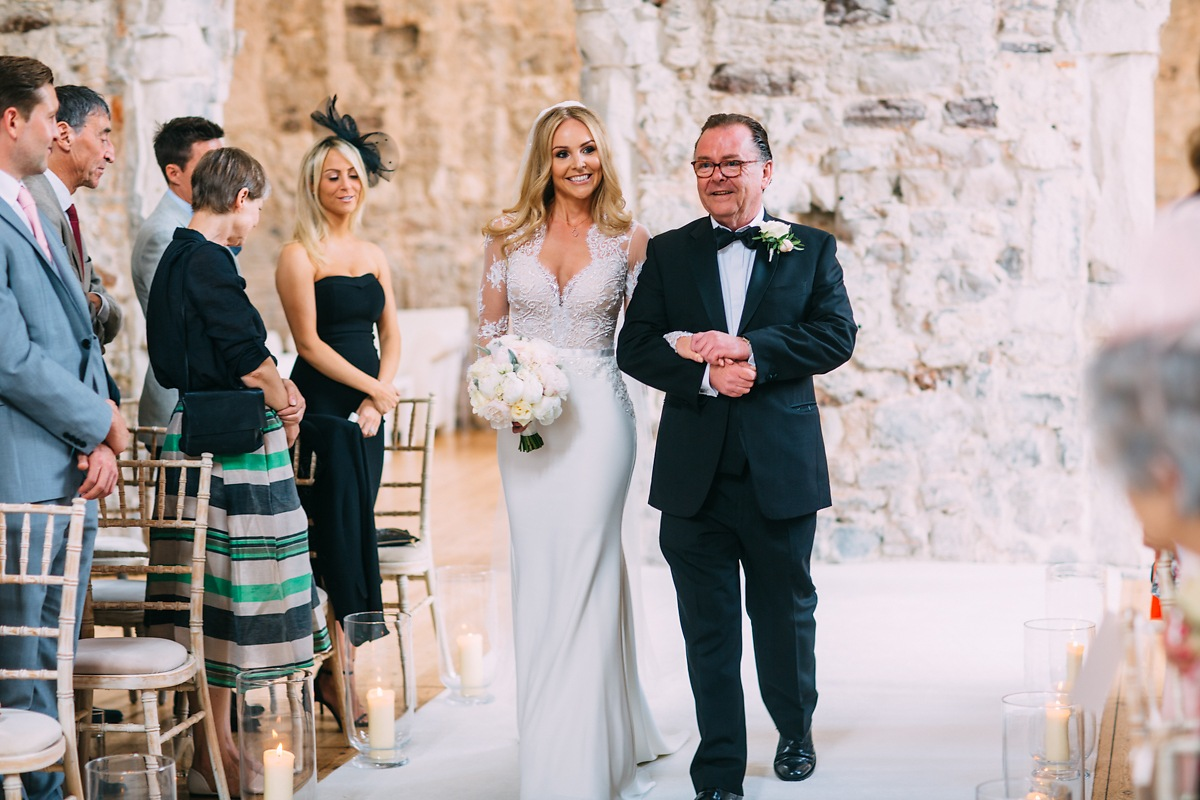 lulworth-castle-wedding-photographer-044